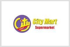 City Mart