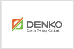 Denko