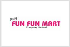 Daily Fun Fun Mart