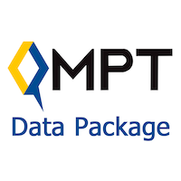 MPT Data Package
