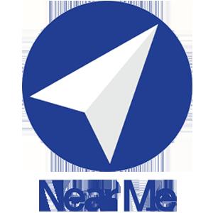 NearMe | NearMe: Your Digital Convenience Store